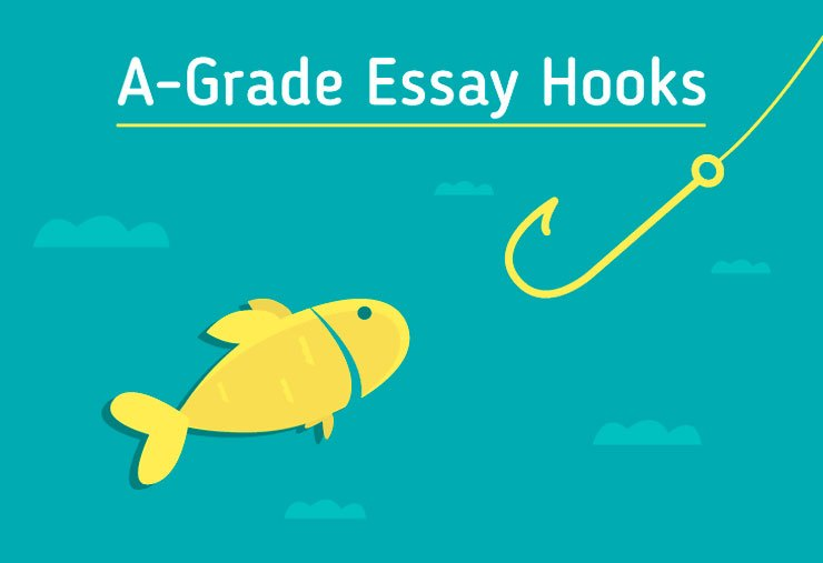 different kinds of essay hooks The good news about finding a hook you can find a quote, fact, or another type of hook after you determine your thesis, with a simple internet search in fact, you can write your entire essay and have it nearly finished before you revisit the very first paragraph many writers polish the first paragraph after the.